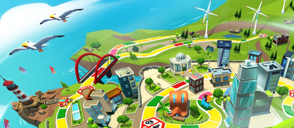 Gameplay de el juego de la vida 2 2020 pc español online