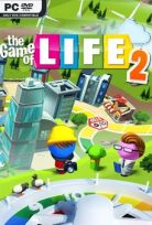 THE GAME OF LIFE 2 ONLINE AGE OF GIANTS WORLD