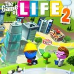 The game of life 2 cover pc