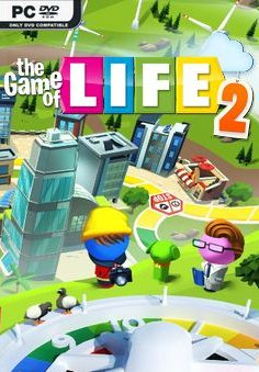 THE GAME OF LIFE 2 ONLINE