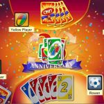 Gameplay de Uno Online para PC