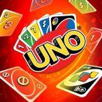 Cover de UNO para PC Online