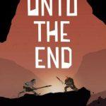 Cover de Unto The End PC