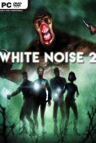 WHITE NOISE 2 ONLINE