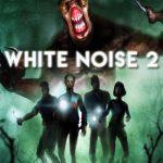 Cover de White Noise 2 PC