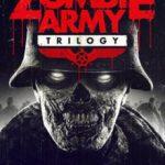 Cover de Zombie Army Trilogy PC