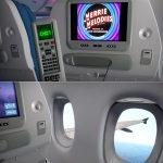Gameplay de Airplane Mode PC 2020