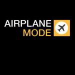 Cover de Airplane Mode PC 2020