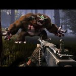 Gameplay de Finding Bigfoot pc