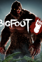 BIGFOOT ONLINE