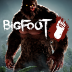Cover de Bigfoot PC Online