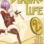 Cover de Dealers Life 2 PC