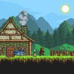 Monster Sanctuary Gameplay PC 2020