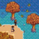 Stardew Valley 1.5 gameplay 2020 pc