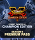 STREET FIGHTER V – CHAMPION EDITION SEASON 5 PASS