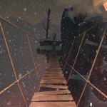 Gameplay de The Long Dark 2020 PC