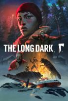 THE LONG DARK V1.93