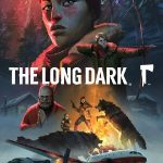 Cover de The Long Dark PC