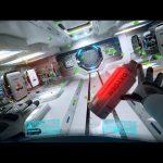 Gameplay de Adr1ft para PC