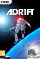 ADR1FT PC