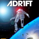 Cover de ADR1FT pc