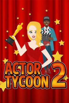 ACTOR TYCOON 2 ESPAÑOL