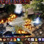 Gameplay de Divinity Original Sin 2 PC
