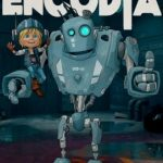 Cover de Encodya para PC