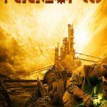 Cover de Factorio PC