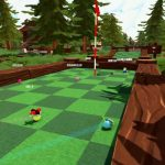Gameplay de Golf with Your Friends PC