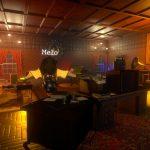 Gameplay de Mad Experiments Escape Room Pc Español 2021