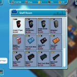 Gameplay de Mad Games Tycoon 2 PC