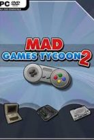 MAD GAMES TYCOON 2 ONLINE