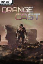 ORANGE CAST 2021