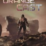 Cover de Orange Cast PC