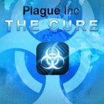 Descargar PLAGUE INC THE CURE | Juegos Torrent PC