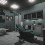 Gameplay de The Experiment Escape Room para PC