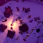 Gameplay de The Wild Eight online para PC
