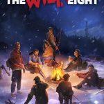 Cover de The Wild Eight para PC