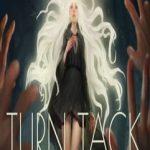 Cover de Turntack PC