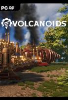 VOLCANOIDS ONLINE