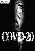 COVID-20 ONLINE