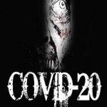 Cover de Covid 20 para PC