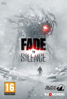 FADE TO SILENCE ONLINE