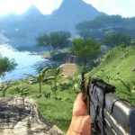 Gameplay de Far Cry 3 Deluxe Edition