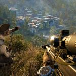 Gameplay de Far Cry 4 para PC