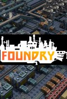 FOUNDRY ONLINE
