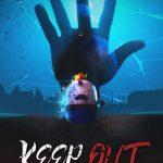 Cover de Keep Out PC 2021