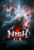 NIOH COMPLETE EDITION ONLINE