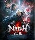 NIOH COMPLETE EDITION ONLINE